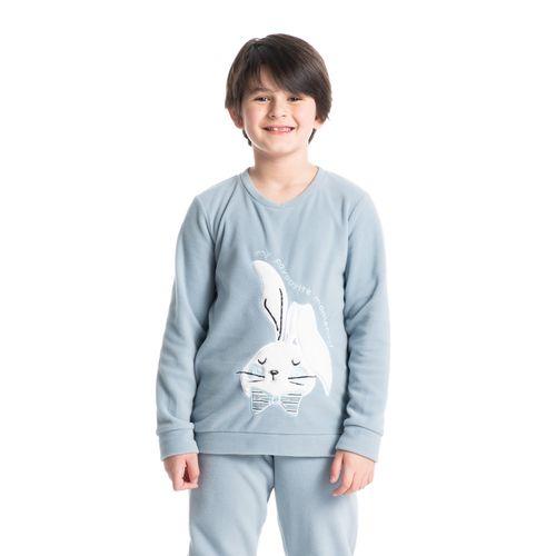 Pijama-Infantil-Masculino-Longo-Em-Microsoft-Soft-Bunny-Daniela-Tombini