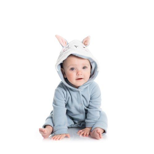 Macacao-Masculino-Baby-Soft-Bunny-Daniela-Tombini