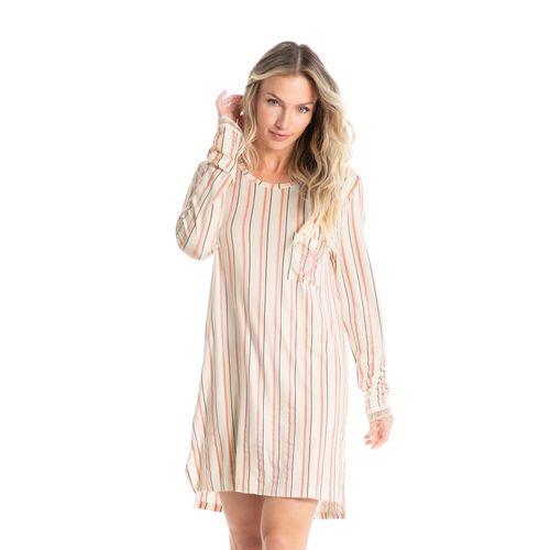 Camisao-Manga-Longa-Estampado-Monica-Daniela-Tombini