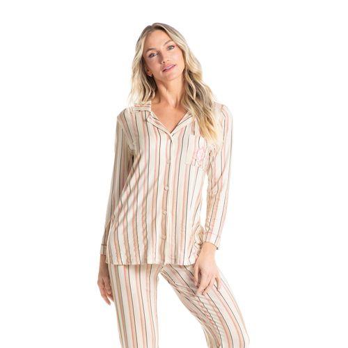Pijama-Monica-Abotoado-Longo-Daniela-Tombini