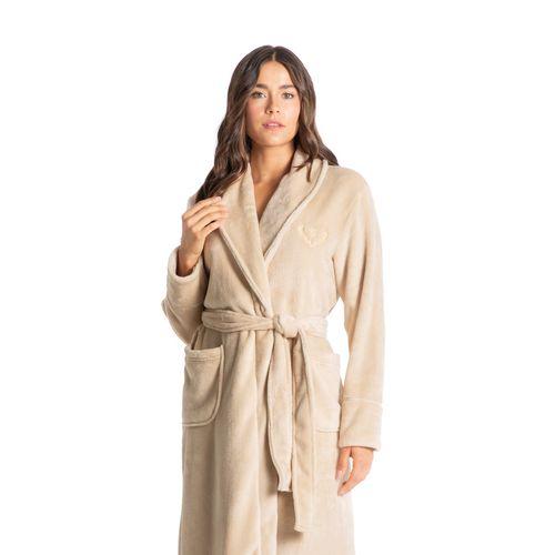 Robe-Em-Fleece-Longo-Petala-Daniela-Tombini