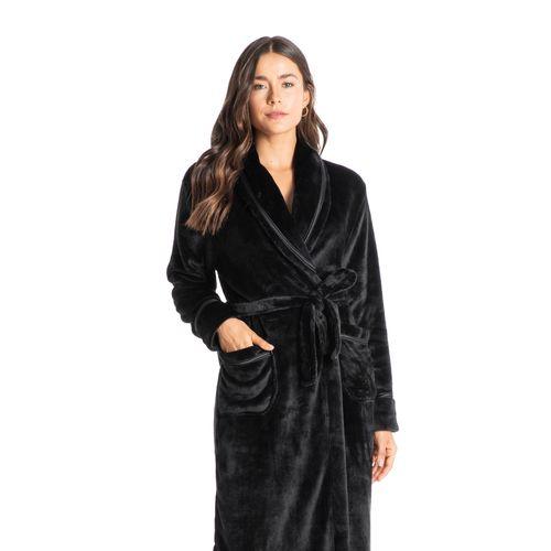 Robe-Em-Fleece-Longo-Pietra-Daniela-Tombini