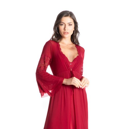 robe-longo-com-renda-manu-daniela-tombini