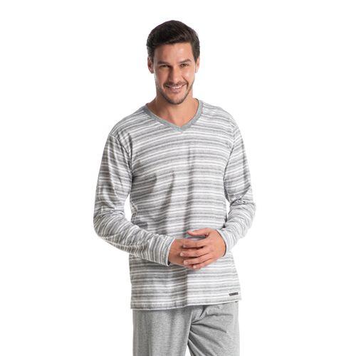 Pijama-Masculino-Longo-Listrado-Joel-Daniela-Tombini