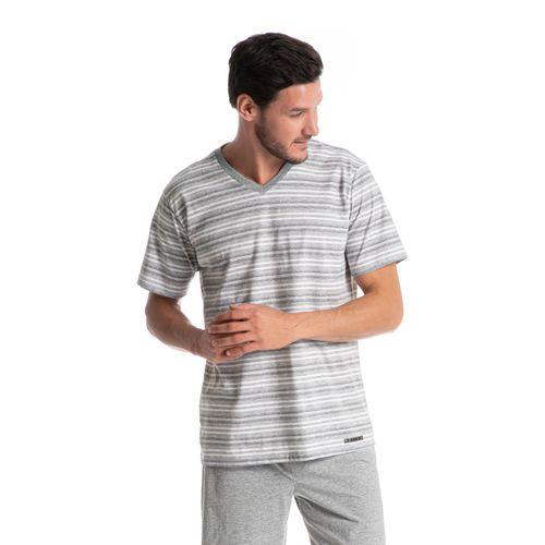Pijama-Masculino-Curto-Listrado-Joel-Daniela-Tombini