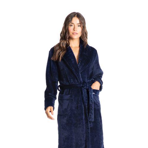 Robe-Em-Fleece-Longo-Juli-Daniela-Tombini