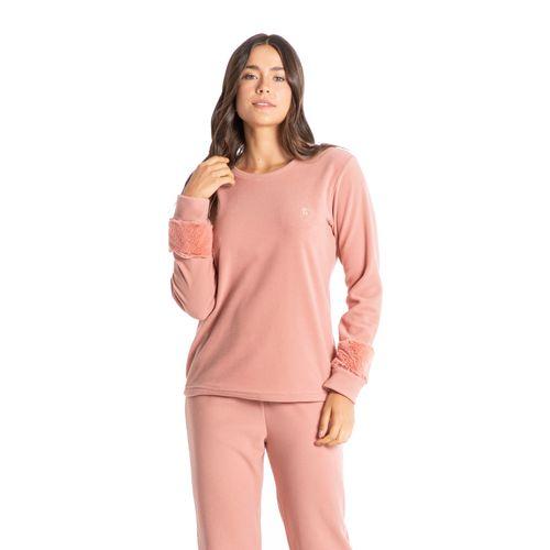 Pijama-Longo-Em-Microsoft-Yasmin-Daniela-Tombini