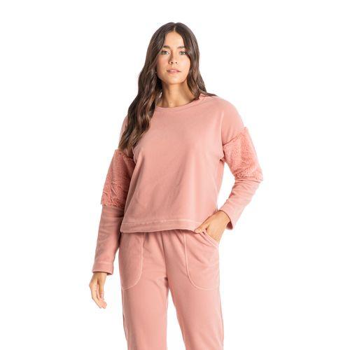 Pijama-Longo-Com-Bolso-Em-Microsoft-Yasmin-Daniela-Tombini