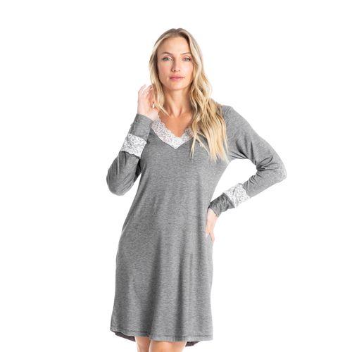 Camisao-Curto-Com-Renda-Maya-Daniela-Tombini