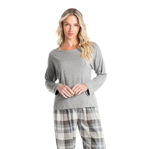 Pijama-Winter-Longo-Feminino-Daniela-Tombini