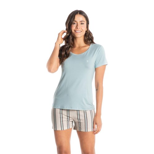 Pijama-Curto-Estampado-Quartzo-Daniela-Tombini