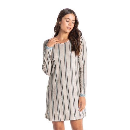 Camisao-Curto-Estampado-Quartzo-Daniela-Tombini