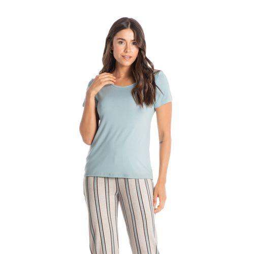 Pijama-Pescador-Estampado-Quartzo-Daniela-Tombini