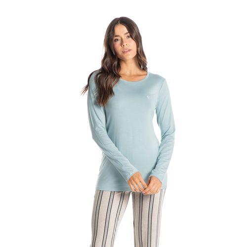 Pijama-Longo-Estampado-Quartzo-Daniela-Tombini