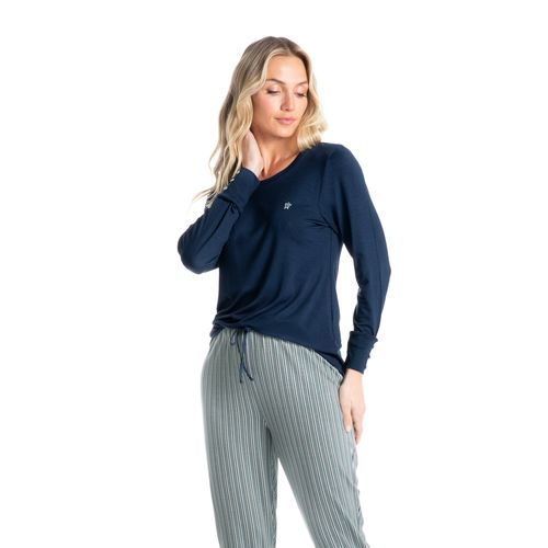 Pijama-Longo-Estampado-Liza-Daniela-Tombini