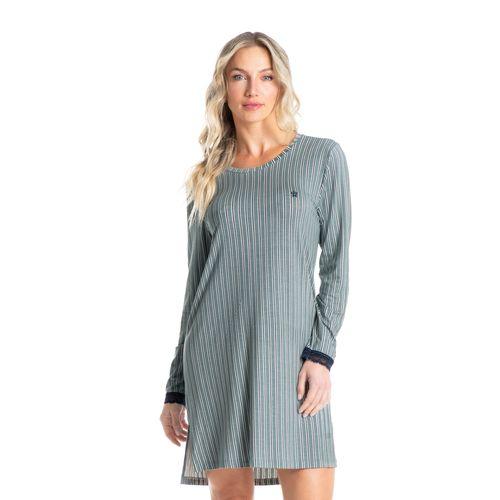 Camisao-Curto-Estampado-Liza-Daniela-Tombini