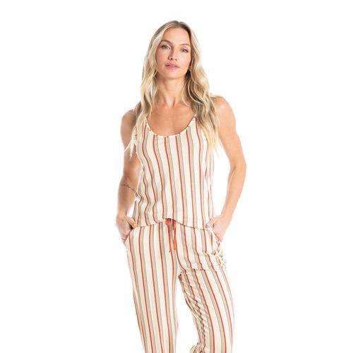 Pijama-Capri-Estampado-Debora-Daniela-Tombini