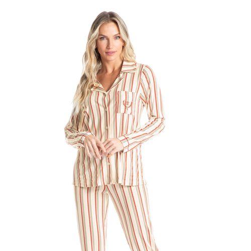 Pijama-Abotoado-Longo-Debora-Daniela-Tombini