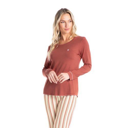 Pijama-Longo-Estampado-Debora-Daniela-Tombini
