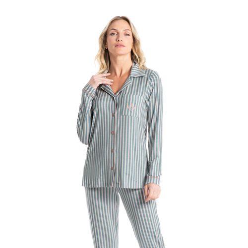 Pijama-Abotoado-Longo-Estampado-Cris-Daniela-Tombini