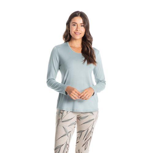 Pijama-Legging-Estampado-Turmalina-Daniela-Tombini