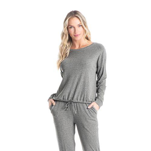 Pijama-Longo-Com-Bolso-Estela-Daniela-Tombini