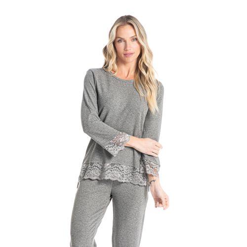 Pijama-Capri-Com-Renda-Estela-Daniela-Tombini