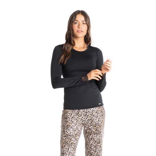 Pijama-Longo-Animal-Print-Milena-Daniela-Tombini