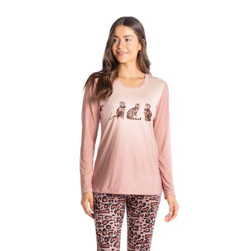 Pijama-Legging-Animal-Print-Meg-Daniela-Tombini