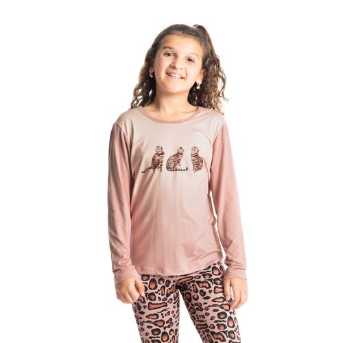Pijama-Infantil-Feminino-Legging-Animal-Print-Meg-Daniela-Tombini