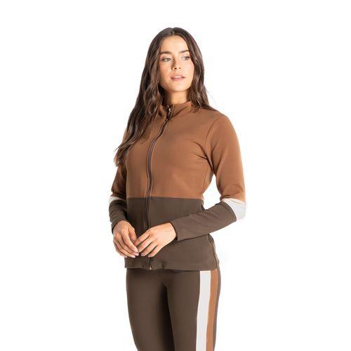 jaqueta-body-fit-com-recortes-nati-daniela-tombini