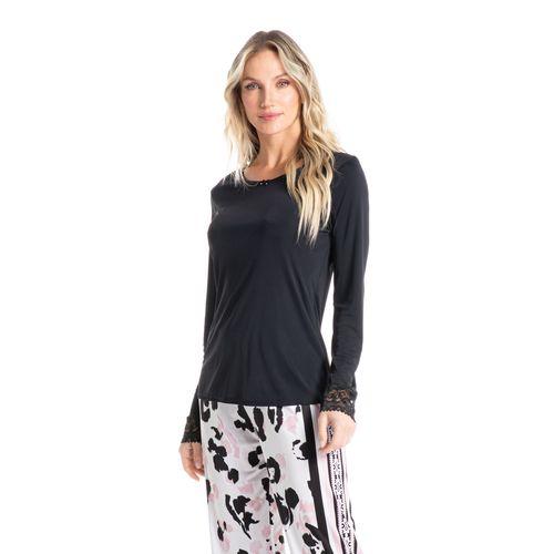 Pijama-Longo-Animal-Print-Mirela-Daniela-Tombini