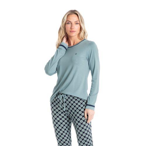 Pijama-Legging-Estampado-Julia-Daniela-Tombini