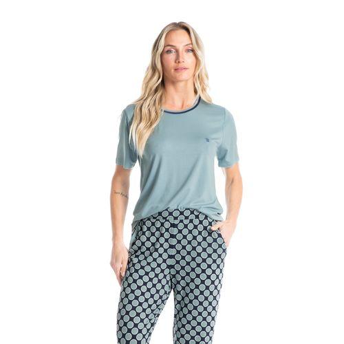 Pijama-Longo-Manga-Curta-Estampado-Julia-Daniela-Tombini