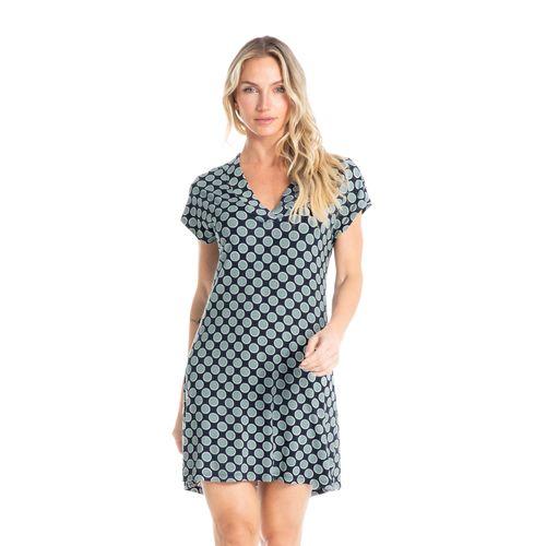 Camisao-Curto-Estampado-Julia-Daniela-Tombini