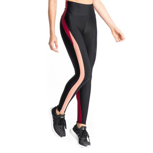 Calca-Legging-Perfect-Shape-Outlines-Flame-Daniela-Tombini