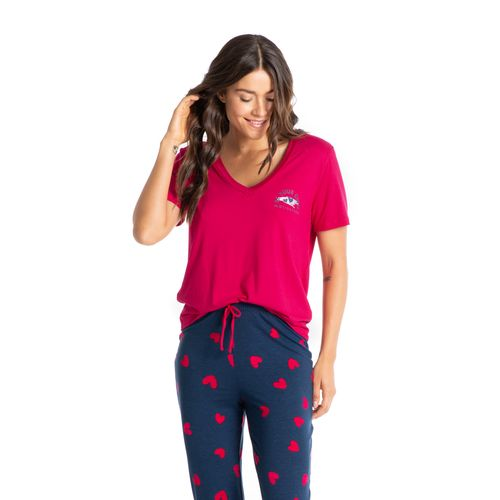 Pijama-Cropped-Estampado-Lovelly-Daniela-Tombini
