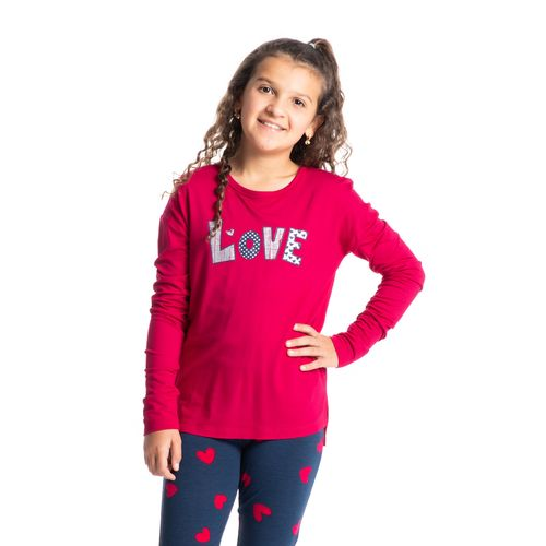 Pijama-Infantil-Feminino-Legging-Estampado-Lovelly-Daniela-Tombini