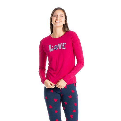 Pijama-Legging-Estampado-Lovelly-Daniela-Tombini