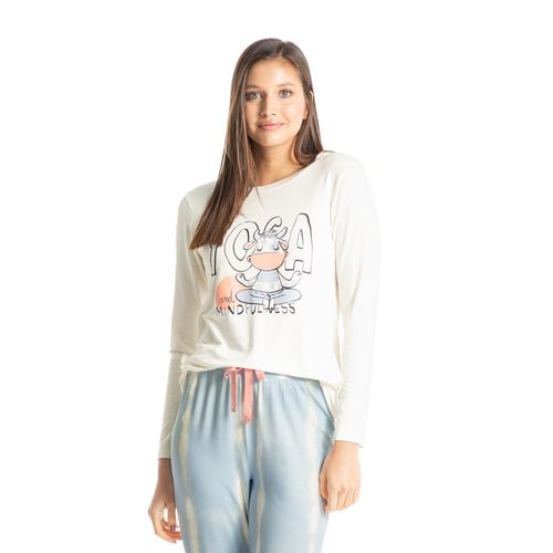 Pijama-Longo-Estampado-Zen-Daniela-Tombini