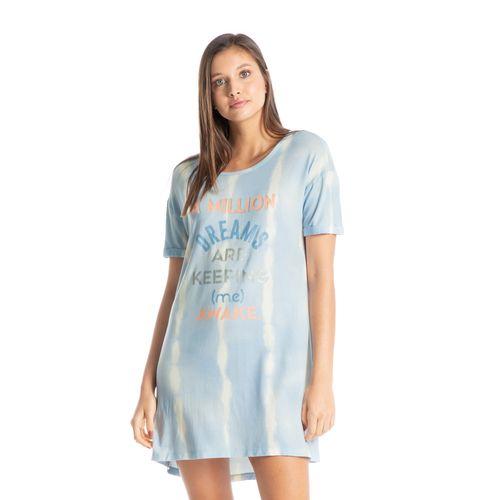 Camisao-Curto-Estampado-Zen-Daniela-Tombini