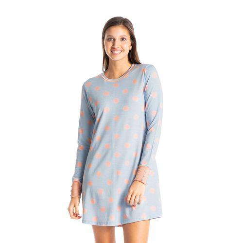 Camisao-Curto-Estampado-Dots-Zen-Daniela-Tombini