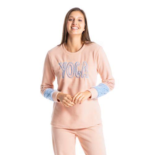 Pijama-Zen-Soft-Longo-Daniela-Tombini