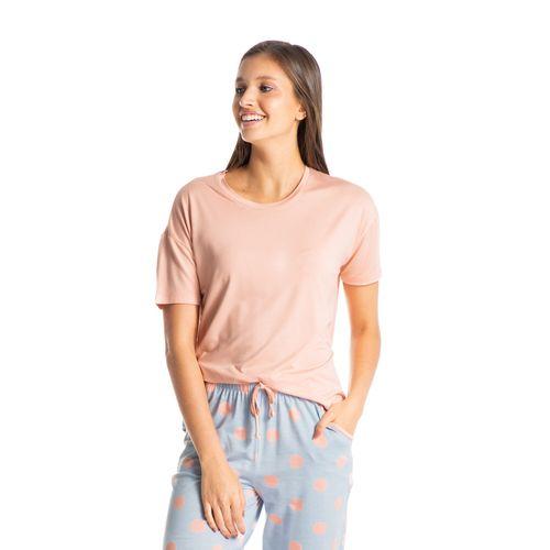 Pijama-Cropped-Com-Bolso-Zen-Dots-Daniela-Tombini