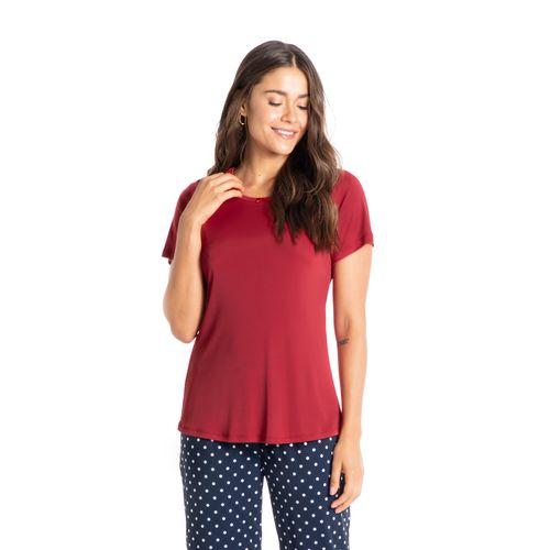Pijama-Pescador-Em-Poa-Joana-Daniela-Tombini