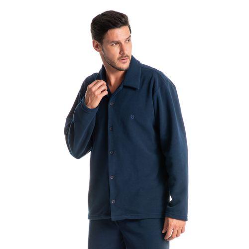 Pijama-Masculino-Abotoado-Longo-Em-Microsoft-Davi-Daniela-Tombini