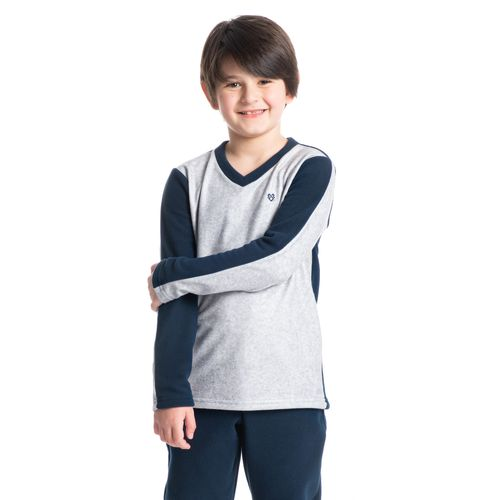 Pijama-Infantil-Masculino-Longo-Em-Microsoft-Davi-Daniela-Tombini