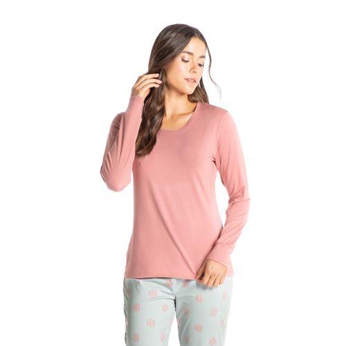 Pijama-Poa-Longo-Clara-Daniela-Tombini