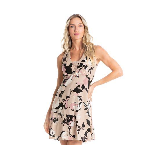 Pijama-Pescador-Com-Renda-Bruna-Daniela-Tombini