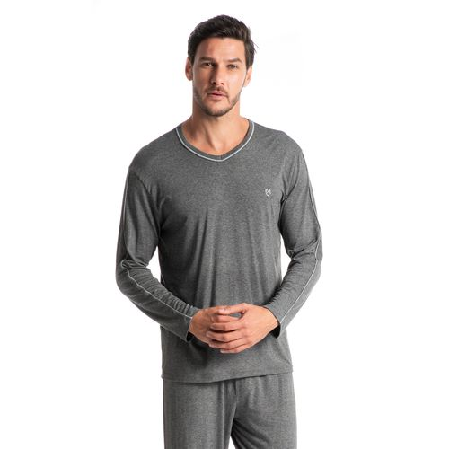 Pijama-Masculino-Longo-Fabricio-Daniela-Tombini